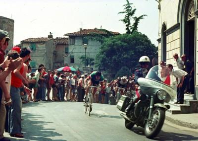 1975-moser-coppa-sabatini