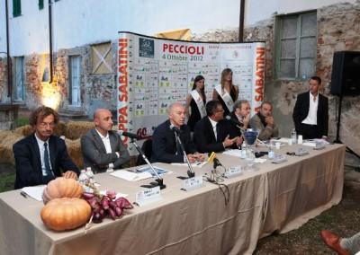 ciclismo_peccioli_coppa_sabatini_presentazione_2012_01