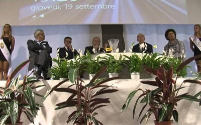 G.P. Peccioli – Coppa Sabatini: si lavora alla startlist