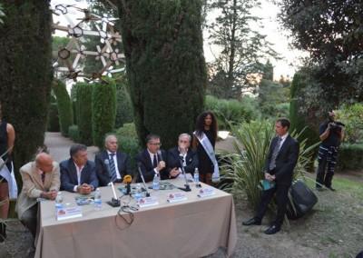 peccioli_presentazione_gp_sabatini_2014