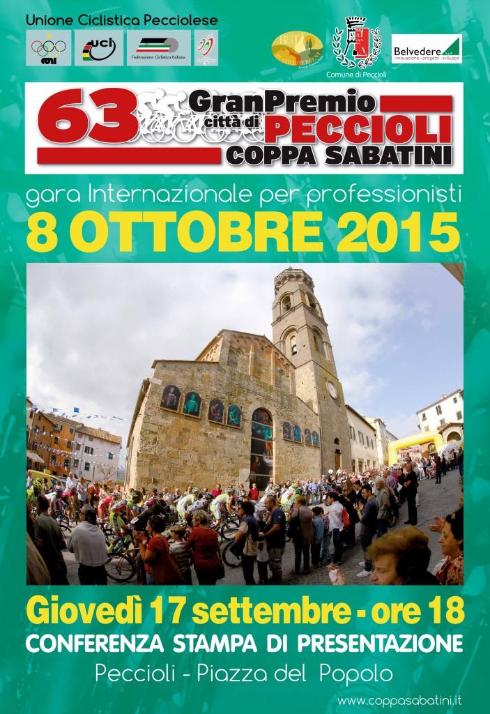 coppa sabatini manifesto 2015-001